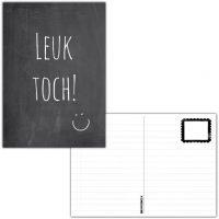 noteboompje-zwart-wit-kraft-krijtbord-kaarten
