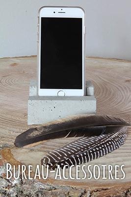 stationery bureau accessoires woonaccessoires cement cementen