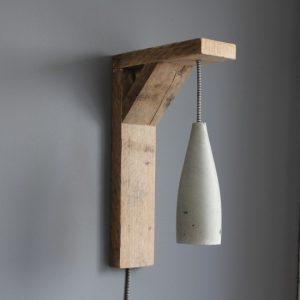 Lamp-accessoires