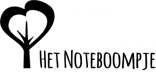 Het Noteboompje