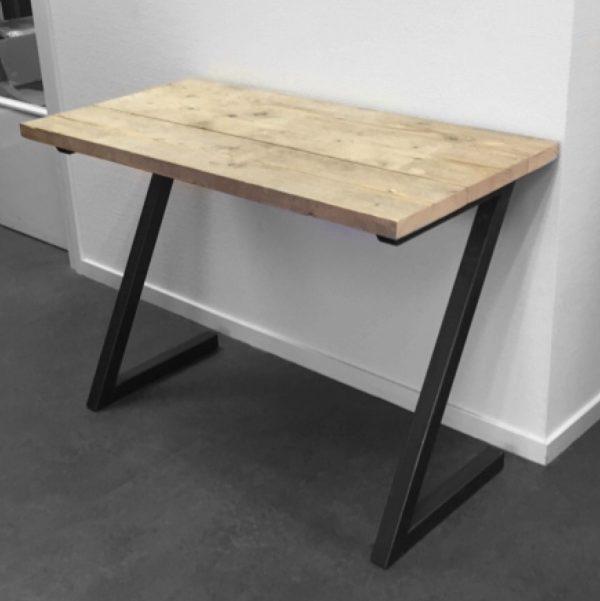 het noteboompje met passie gemaakt. Black Bedroom Furniture Sets. Home Design Ideas