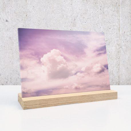 wolk wolken op plexiglas print op plexiglas foto op glas print op acrylaat acrylaatprint, foto op acryl acrylfoto foto op glas, glasfoto foto op plexiglas foto op kunststof foto op plastic acrylprint glasprint plexiglasprinthet noteboompje