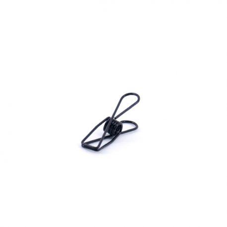 fish clip fishclip fish clips fishclips zwart clips klem klemmetje office kantoor papierklem papierclip papierklemmetje paper clip paperclip showrek het noteboompje