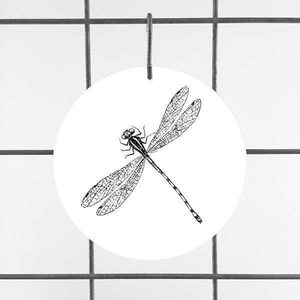 2ea2eec9e29 libelle op plexiglas print op plexiglas foto op glas print op acrylaat  acrylaatprint, foto op