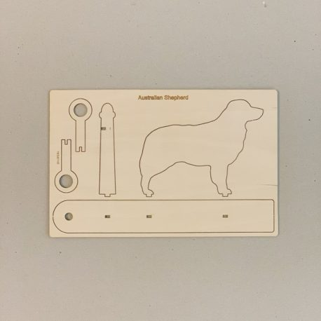 australian-shepherd-compleet