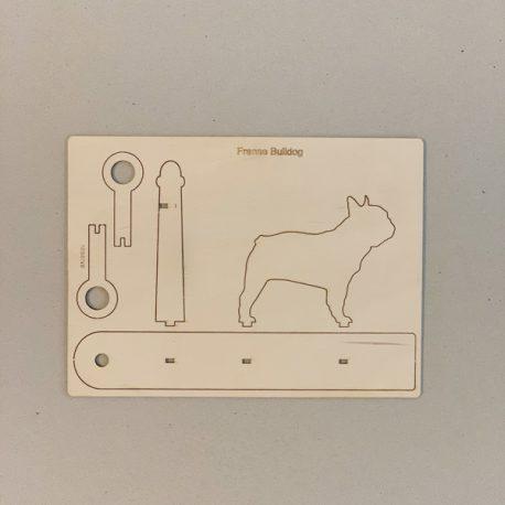 franse-bulldog-compleet