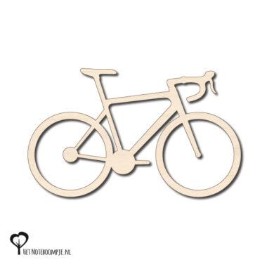racefiets wielrennen wielrenner racefietsen fietsen berk berken magneet magneetje magneten magneetjes het noteboompje