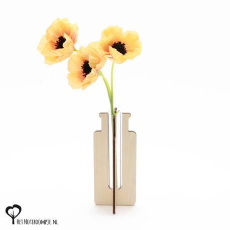 reageerbuishouders-bloemvaasje-apothekersflesje-klein-1